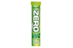 High5 Zero Citrus Hydration Electrolyte Sports Drink 20 x Tabs Thumbnail
