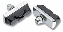 Jagwire Brake Blocks