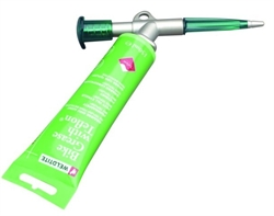 Weldtite Grease Gun with Grease
