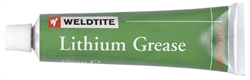 Weldtite 40g Tube Grease