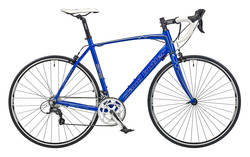 Claud Butler Torino SR3 Road Bike 50cm