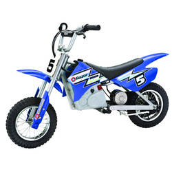 Razor Dirt Rocket MX350™