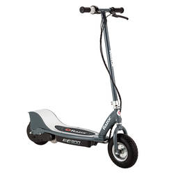 Razor® E300™ Electric Scooter