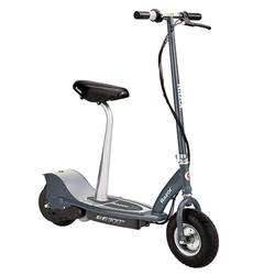 Razor® Kids' E300S™ Electric Scooter