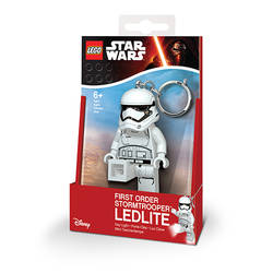 LEGO® Star Wars™ Stormtrooper