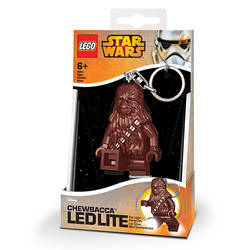LEGO® Star Wars Chewbacca