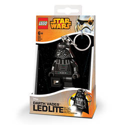 LEGO® Star Wars™ Darth Vader™ Key Light