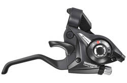 Shimano EZ Fire Ergo Brake/Shifter