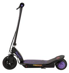 Razor® Kids' Powercore™ E100™ Electric Scooter 3 Thumbnail