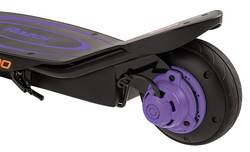 Razor® Kids' Powercore™ E100™ Electric Scooter 1 Thumbnail