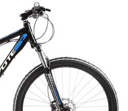 Coyote Lexington Mens Mountain Bike - 29er Alloy Frame - 27 Speed 3 Thumbnail