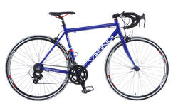 Viking Ventoux 100 Mens Road Bike