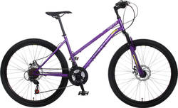 Varro Disc HT Ladies Mountain Bike