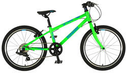 Squish Junior Mountain Bike - 10