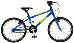 Squish Kids Bike - 9.5