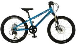 Dawes Academy Junior Mountain Bike