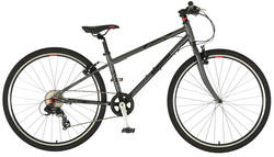 Squish Junior Grey Mountain Bike
