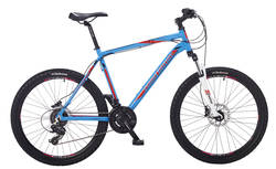 Claud Butler Trailridge 1.3 MTB