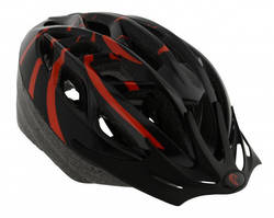 Falcon 58-62cm Safety Helmet