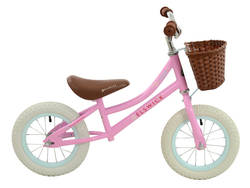 Elswick Daisy Girls Balance Bike