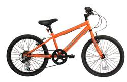 Falcon Jetstream 2016 Boys MTB