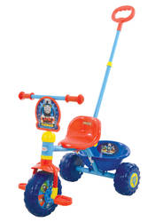 Thomas & Friends My First Trike
