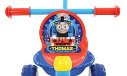 Thomas & Friends Toddlers My First Trike 1 Thumbnail