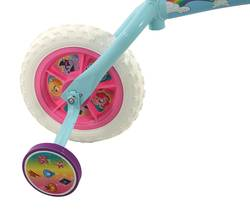 ff56f07e64b Buy a My Little Pony 2-in-1 Training Bike from E-Bikes Direct Outlet