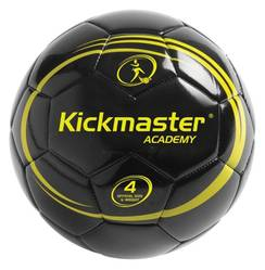 Kickmaster Academy Training Ball
