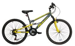 Falcon Neutron Boys FS MTB
