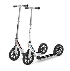 Razor A6 Commuter Scooter, 10