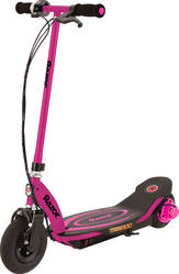 Razor Power Core E100 Scooter