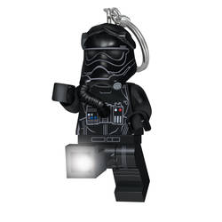 LEGO Star Wars Tie Fighter Key Light