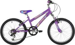 Freespirit Summer Girls MTB, 20
