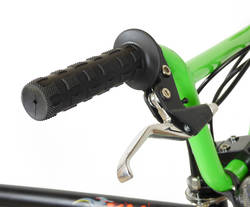 c86534d25b9 Buy a XN-5-20 MAG Wheel BMX Bike from E-Bikes Direct Outlet