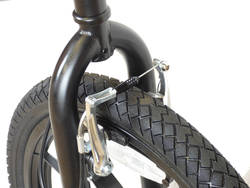 3101a1a4841 Buy a XN-4-20 MAG Wheel BMX Bike from E-Bikes Direct Outlet