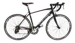 British Eagle Elise Ladies Road Bike