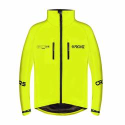 Proviz Reflect 360 CRS Yellow Jacket