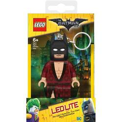 LEGO Batman Movie Kimono Key Light