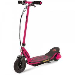 Razor® E100™ Electric Scooter