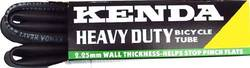 Kenda Heavy Duty Bike Inner Tyre Tube - 20