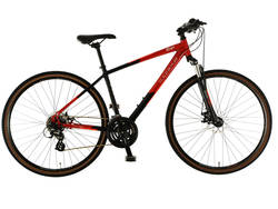 Claud Butler EXP 2.0 Mens Bike