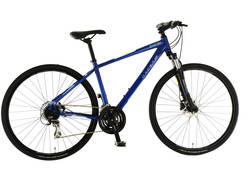 Claud Butler EXP 3.0 Mens Bike