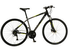 Claud Butler EXP 4.0 Mens Bike
