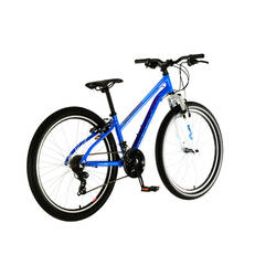 70257297904 Buy a British Eagle Neo AL Blue MTB from E-Bikes Direct Outlet