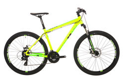 Diamondback Sync 2.0 Hardtail MTB