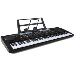 Toyrific Academy Of Music Keyboard