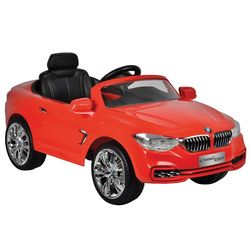 Toyrific BMW 4 Series Electric Ride On