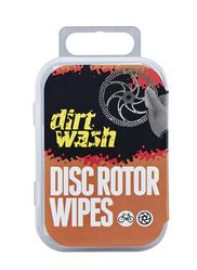 Dirtwash Brake Disc Wipes
