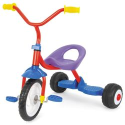 Toyrific Kids Toddlers Tricycle